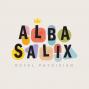 Artwork for Alba Salix Episode 205: A Blueprint For Success