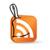 Handbell Podcast 063 - Ode to Dean Martin