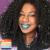 Yesenia Moises - Stella's Stellar Hair show art