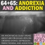 Artwork for 64. Anorexia