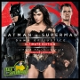 Artwork for 236: Batman v Superman: Dawn Of Justice (Ultimate Edition)