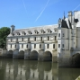 Artwork for Chenonceau Chateau History, Episode 171