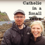 Artwork for Catholic Book Club: Choosing Beauty Chapter 5
