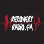 Artwork for Recovery Radio RAW - November 1st 2017