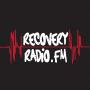 Artwork for Recovery Live - November 21st 2017