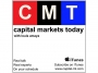 Artwork for FNMA's Chief Economist Mark Palim - 2014 2nd half Economic Forecast