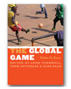 Dr Fitness and the Fat Guy Interview Author John Turnbull and Learn All About Why Soccer is Truly The Global Game
