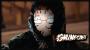 Artwork for Episode #275: We Are Grindcast!!!