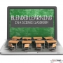 Artwork for BLENDED LEARNING IN THE SCIENCE CLASSROOM