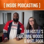 Artwork for How Ear Hustle Went From Winning a Contest to Becoming One of the Most Successful Podcasts of All-Time