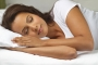 Artwork for The Power of Sleep