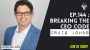 Artwork for Episode 144: Breaking the CEO Code with Craig Johns