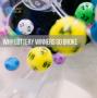 Artwork for Why Lottery Winners Go Broke