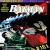 Batman: Knightfall Part 17 show art