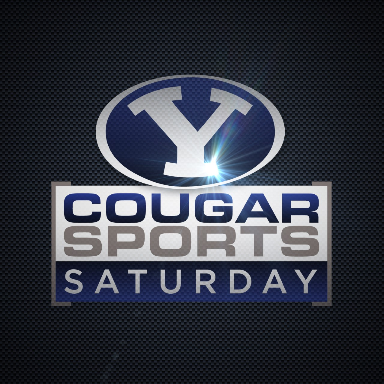 Phil Steele Projects Three Of BYU's First Four Games As Toss