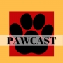Artwork for Pawcast 207: Queenie, Peach Pie, and Happy Mardi Gras!