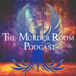 The Murder Room Podcast