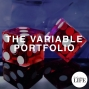 Artwork for 379 The Variable Portfolio