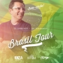 Artwork for Ibiza Sensations 181 Special Brasil On Tour 25 Jan-05 Feb