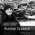 Episode 25 - Seeding Liberated Futures: Antonio Buehler show art