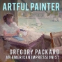 Artwork for Gregory Packard - An American Impressionist (8)