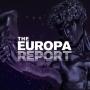 Artwork for Europa Report - 25 September 2019
