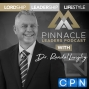 Artwork for Introducing, Pinnacle Leaders Podcast!