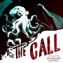 Artwork for Case Number 01.11 - The Dynamite - THE CALL