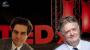 Artwork for Edition 208 - Daniele Irandoost & Rev David Parry - TEDx Lambeth