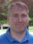 Artwork for SPaMCAST 254 - Matt Heusser, Agile Testing, Test Professionalism