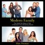 Artwork for 130 - Marc Freeman - (Modern Family: A Complete Oral History)