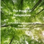 Artwork for The Power of Perspective to Change Your Life