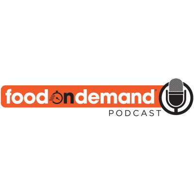 Food on Demand show image