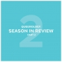 Artwork for Season in Review | Part 2 - Episode 30