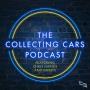 Artwork for Chris Harris Talks Cars with Sam Hancock