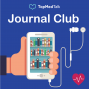 Artwork for Journal Club 1.09 | Anesthesiology, New England Journal of Medicine: Triple low alerts
