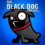 Artwork for The Black Dog Podcast 350 - The Princess Bride