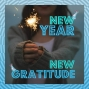 Artwork for S3 Mini 16: Resolutions Are Out. Gratitude Is In!