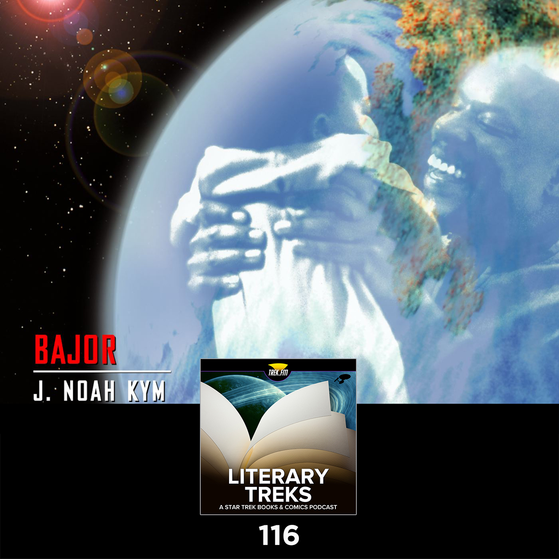 116: Bajor's John Hughes Story