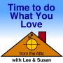 Artwork for Maximizing Your Upline