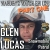027 Glen Lucas - The Snowmobile Patrol - Part One show art
