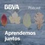 Artwork for ''Preparamos a nuestros hijos para los aplausos, no para las equivocaciones'', Lucía Galán