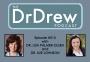 Artwork for WI 40 - Dr. Sue Johnson and Dr Lisa Palmer-Olsen