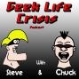 Artwork for Geek LIfe Crisis PROMO