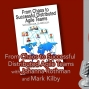 Artwork for From Chaos to Successful Distributed Agile Teams with Johanna Rothman and Mark Kilby
