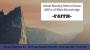Artwork for ABCs Faith