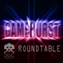 Artwork for GameBurst Roundtable : Gaming Journalism
