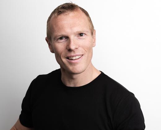 Eskild Ebbesen: Tænk som en vinder