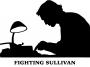 Artwork for Fighting Sullivan: The Podcast