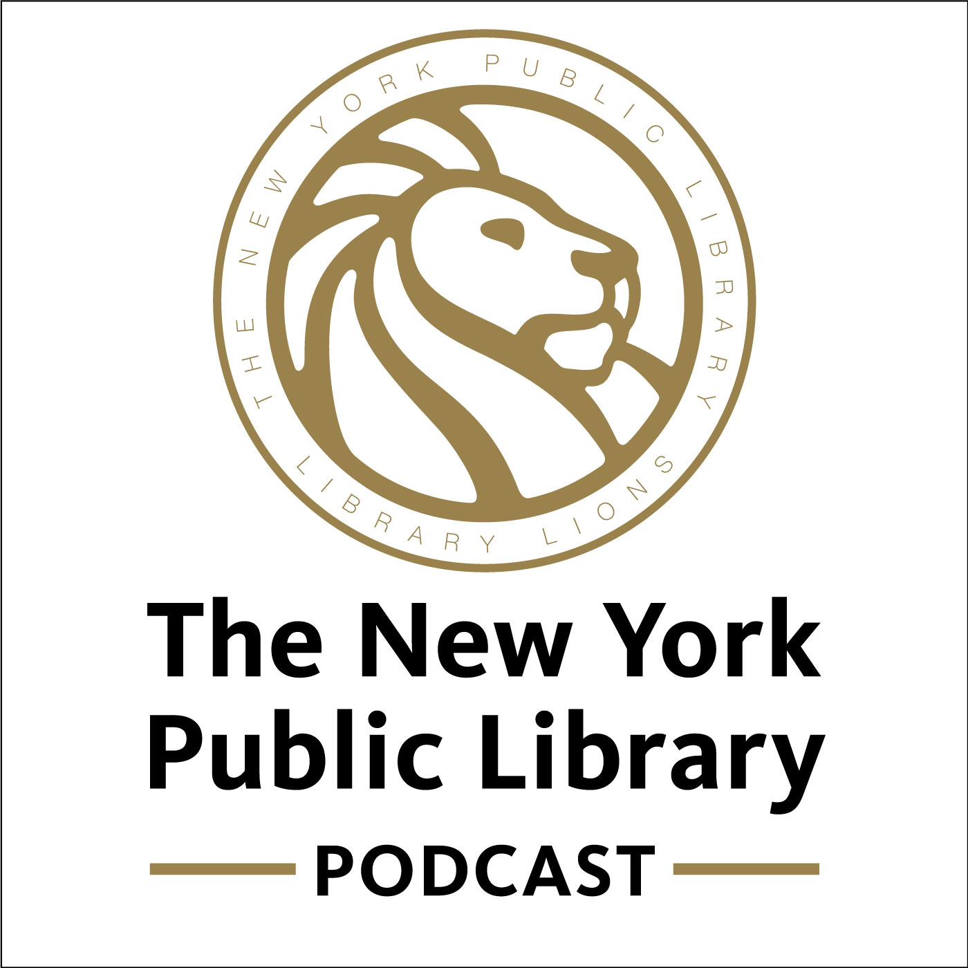 The 2015 Library Lions on Truth & Inspiration